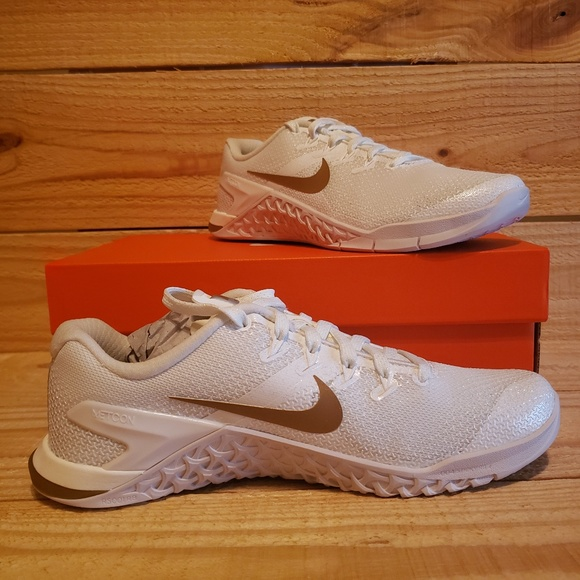 Nike Shoes | Nike Metcon 4 Cross